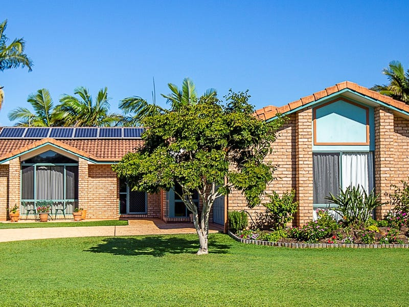 58  Avondale Drive, Banora Point, NSW 2486