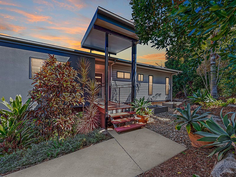 13 Beth Court, Cannonvale, Qld 4802