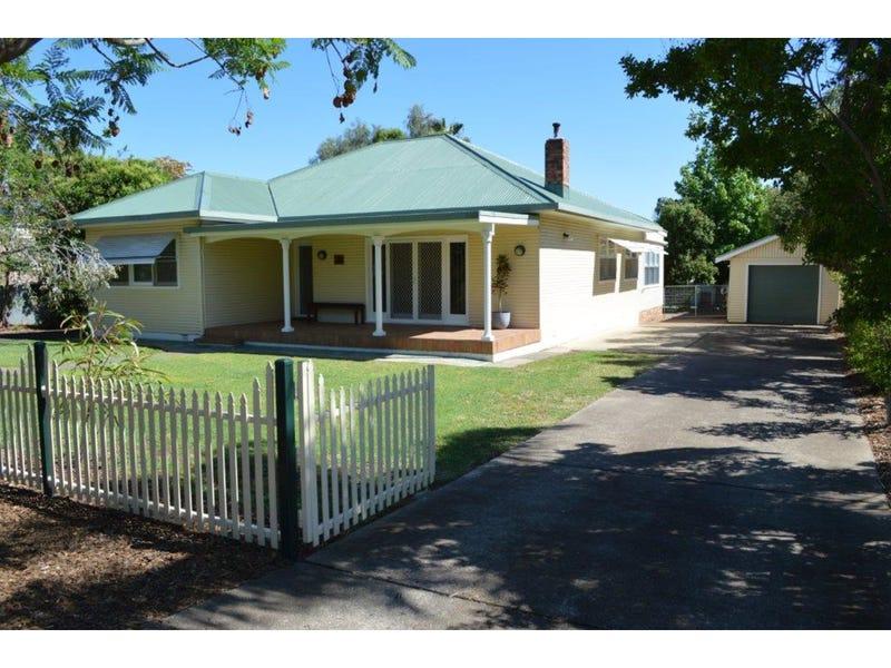 104 Stock Road, Gunnedah, NSW 2380