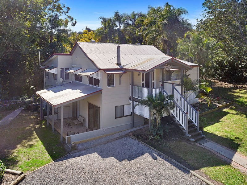 97 Main Camp Road, Eerwah Vale, Qld 4562