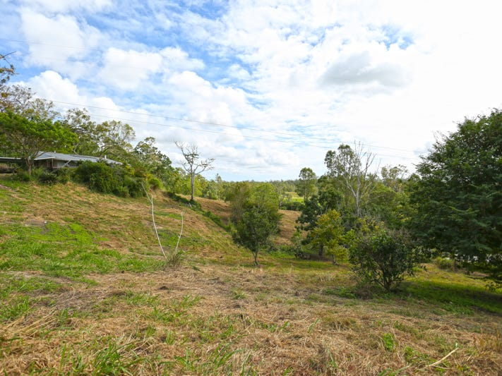 1765 Yakapari Seaforth Road, Mount Jukes, Qld 4740