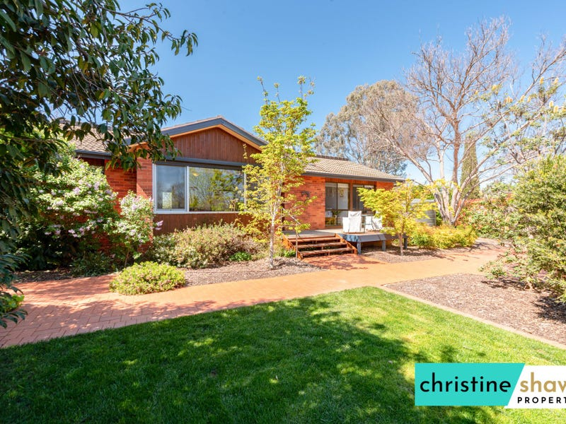 7 Foster Place, Watson, ACT 2602