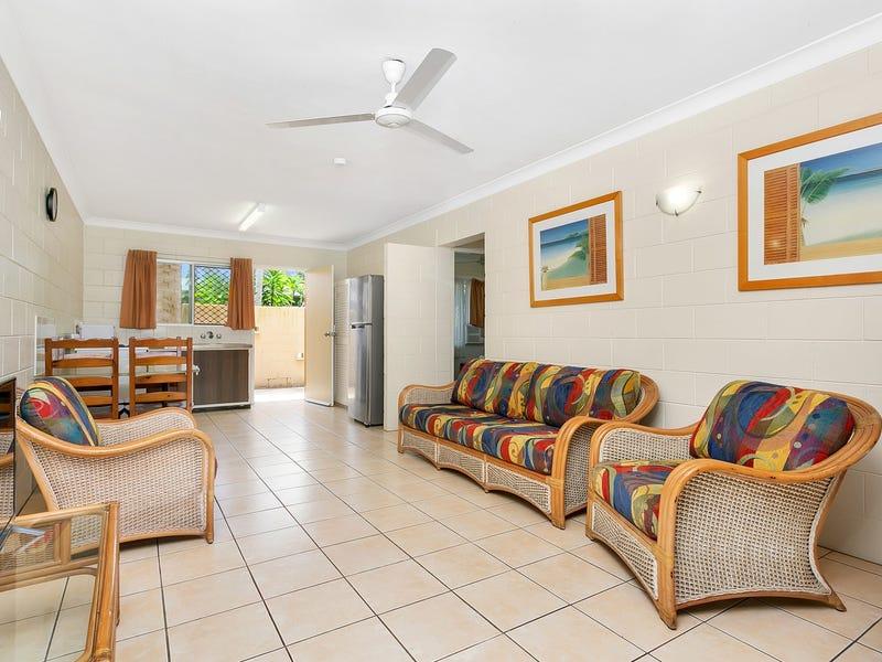 13/270-278 Sheridan Street, Cairns North, Qld 4870