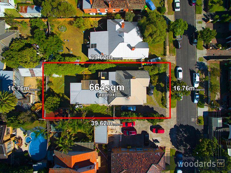 13 Etna Street, Glen Huntly, Vic 3163