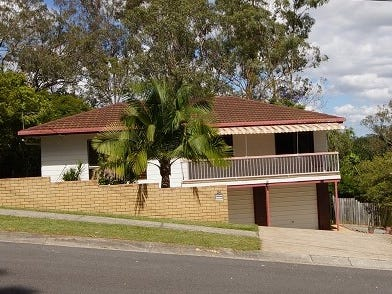 24 AMY DRIVE, Beenleigh, Qld 4207