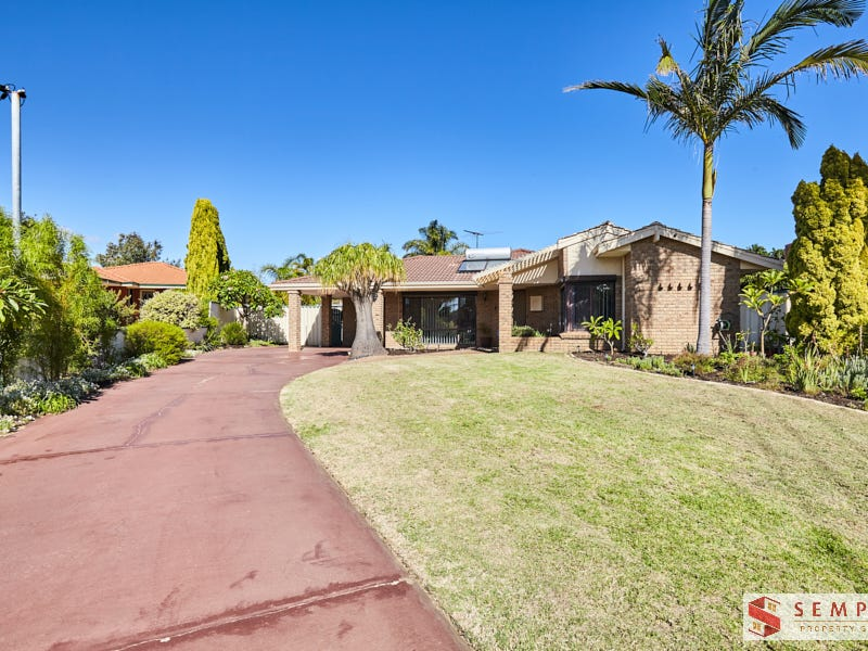 12 Mears Place, Spearwood