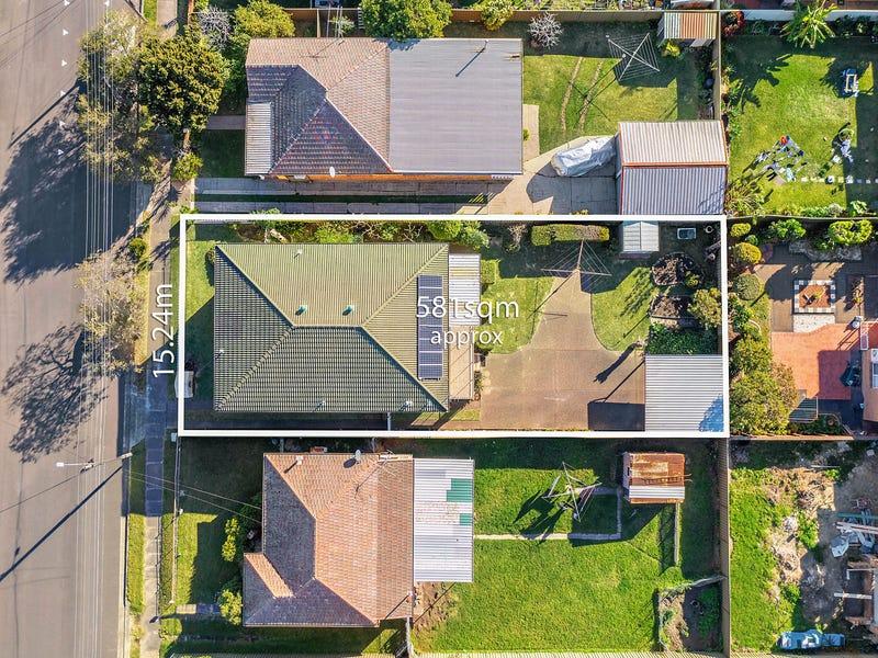 11 Hillview Street, Sans Souci, NSW 2219