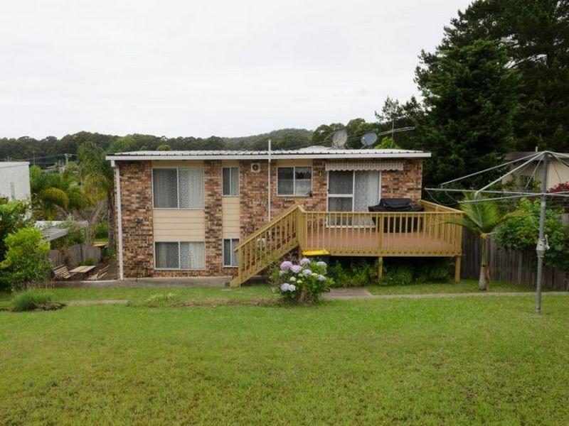 8 Nioka Street, Dalmeny, NSW 2546