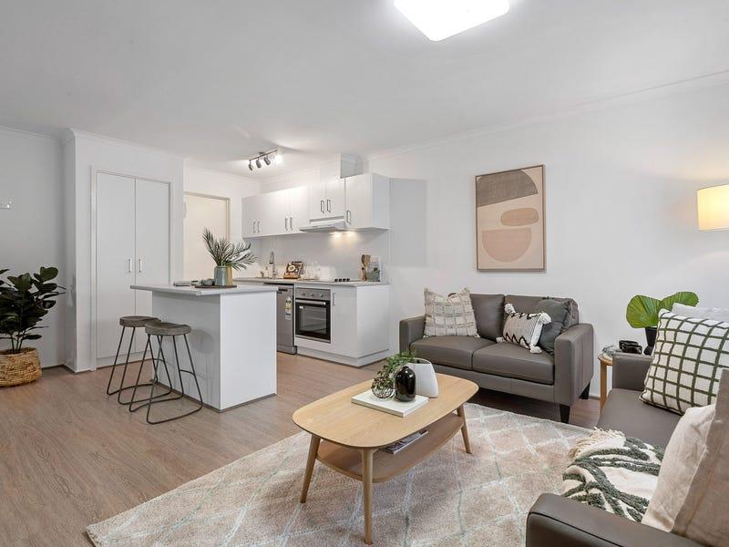 1/731 East Street, East Albury, NSW 2640