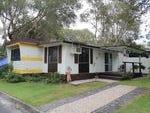 126/399 Ewingsdale Road, Byron Bay, NSW 2481