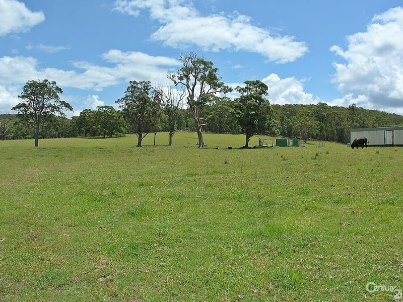 21 Halloran Rd, North Arm Cove, NSW 2324
