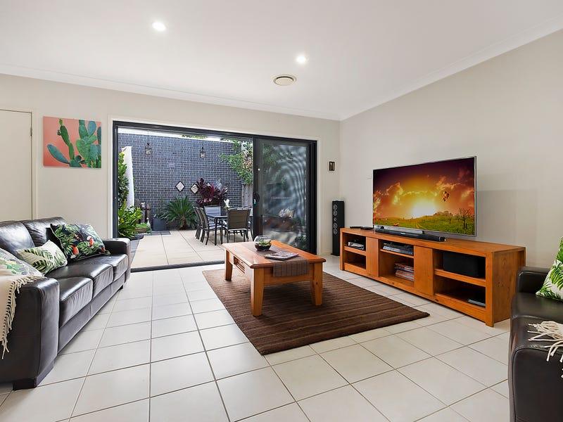 89 Sanctuary Drive, Beaumont Hills, NSW 2155