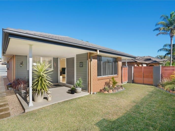 1/4 Warrigal  Street, Blackwall, NSW 2256