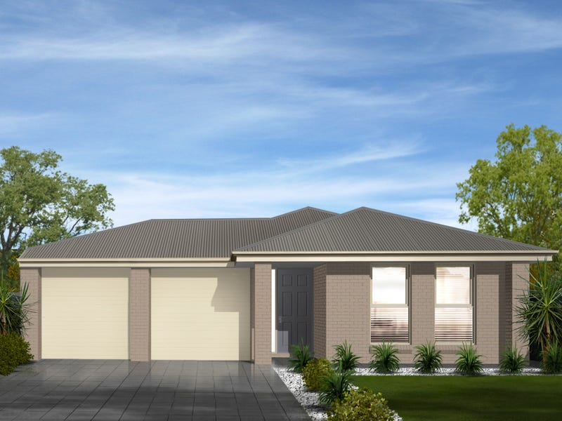 Lot 39 Evergreen Drive 'the Green', Salisbury North