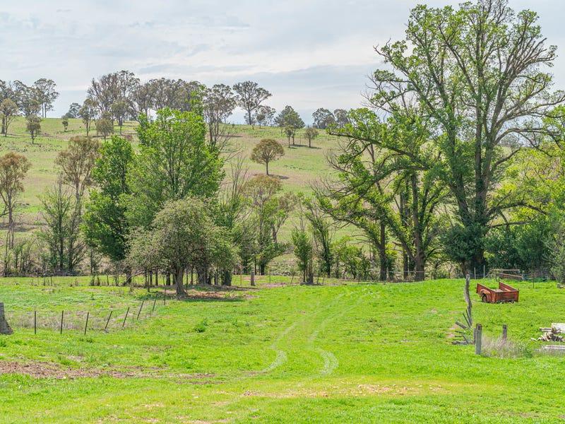28a Dumaresq Dam Road, Armidale, NSW 2350
