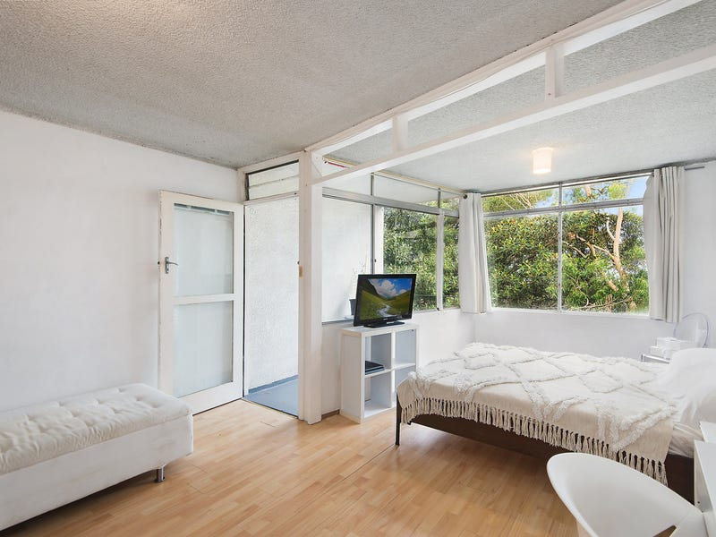 403/72 Henrietta Street, Waverley, NSW 2024