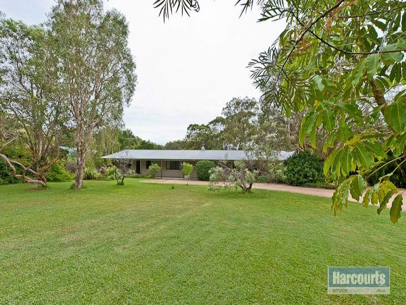 40 Rogers Street, Beachmere, Qld 4510