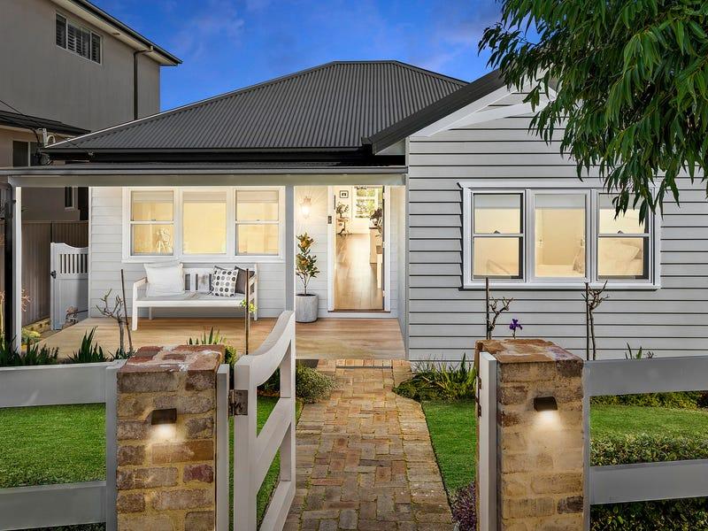 24 Second Avenue, Loftus, NSW 2232