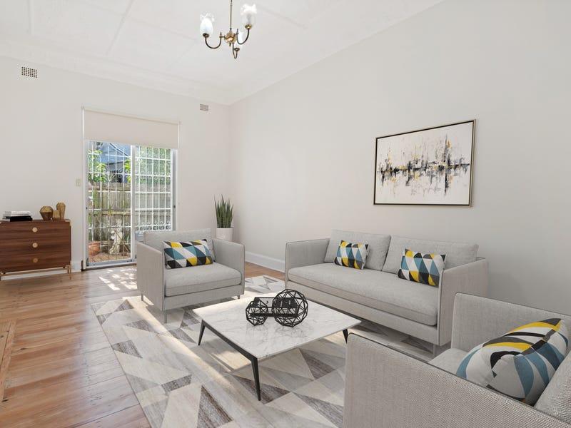 11 Riddell Street, Bellevue Hill, NSW 2023