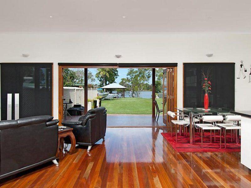 43 Richmond Street, Wardell, NSW 2477