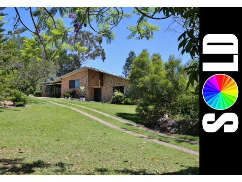 63 Fritz Road, Chatsworth, Qld 4570