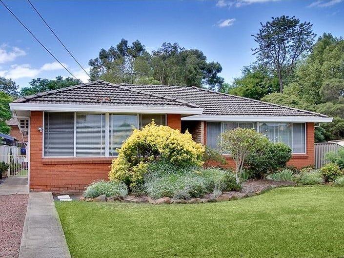 177 March Street, Richmond, NSW 2753