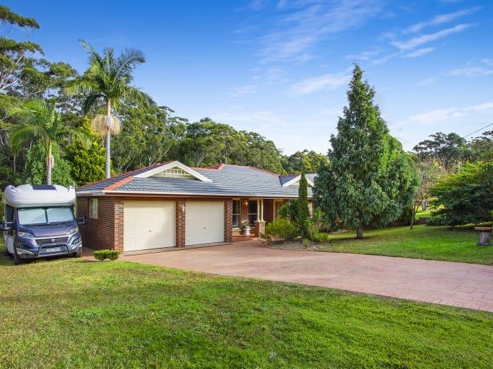 202 Matron Porter Drive, Mollymook, NSW 2539