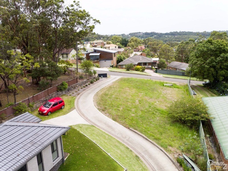 51 Auklet Road, Mount Hutton, NSW 2290