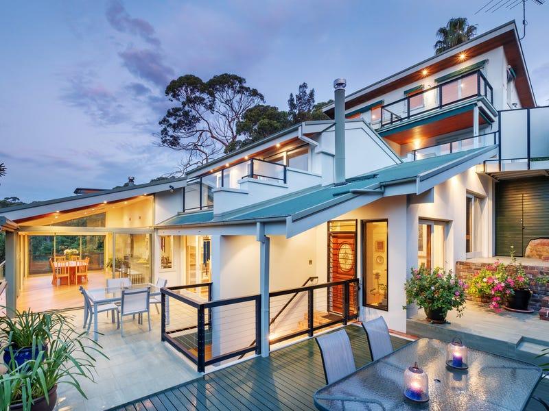 32 James Wheeler Place, Wheeler Heights, NSW 2097