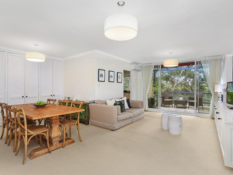 10/299 Burns Bay Road, Lane Cove, NSW 2066
