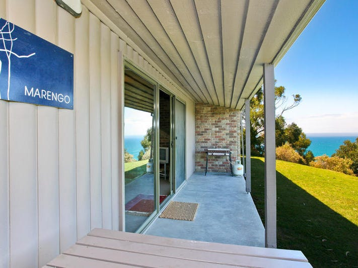 18/270 Skenes Creek Road, Skenes Creek