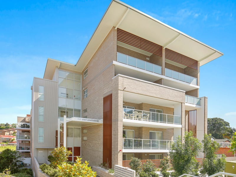 22/23-25  Staff Street, Wollongong, NSW 2500