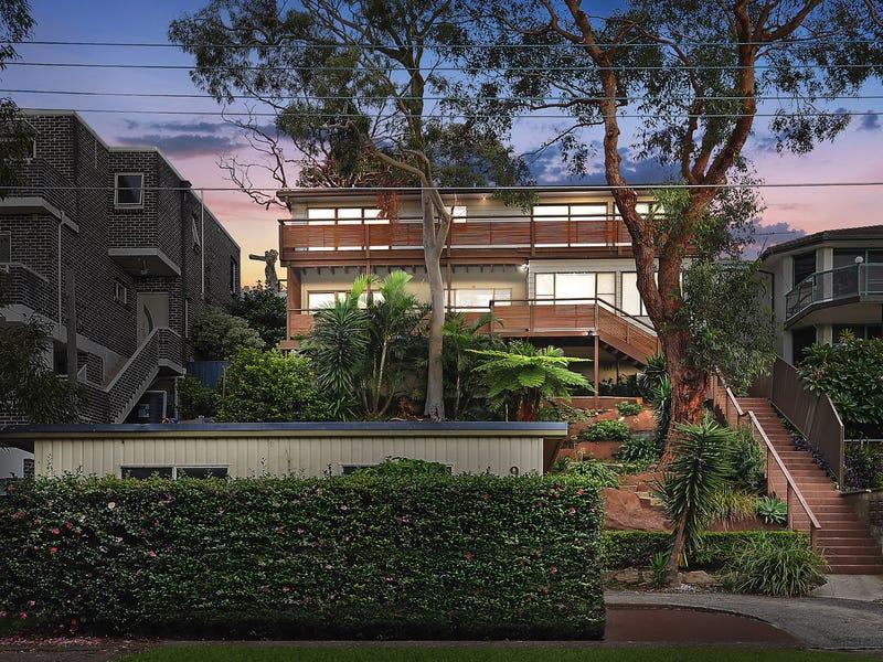 9 Alexander Avenue, Taren Point, NSW 2229