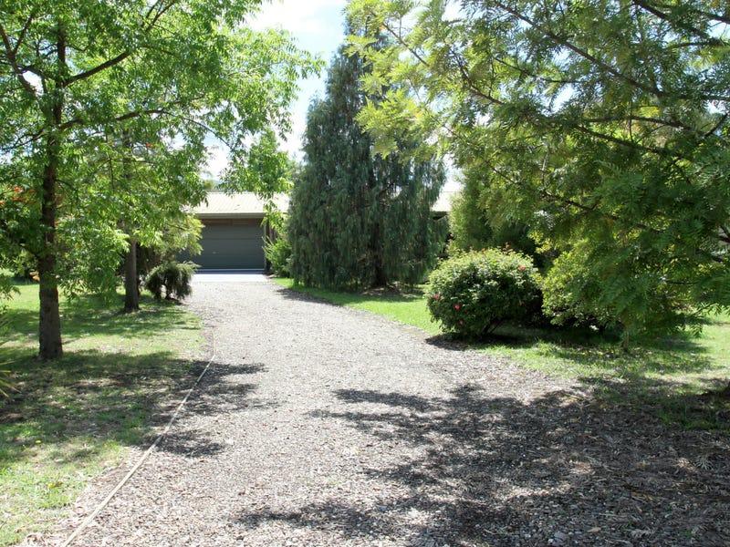 13 Tuohy Court, Eildon, Vic 3713