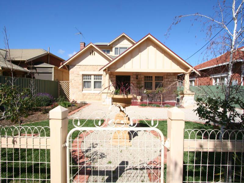 73 Mills Street, Clarence Park, SA 5034