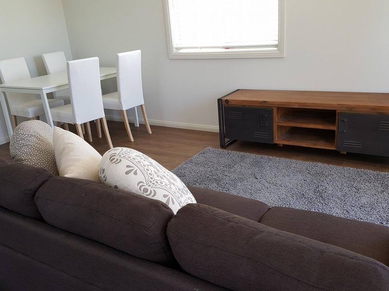 115A Smith Street, South Penrith, NSW 2750