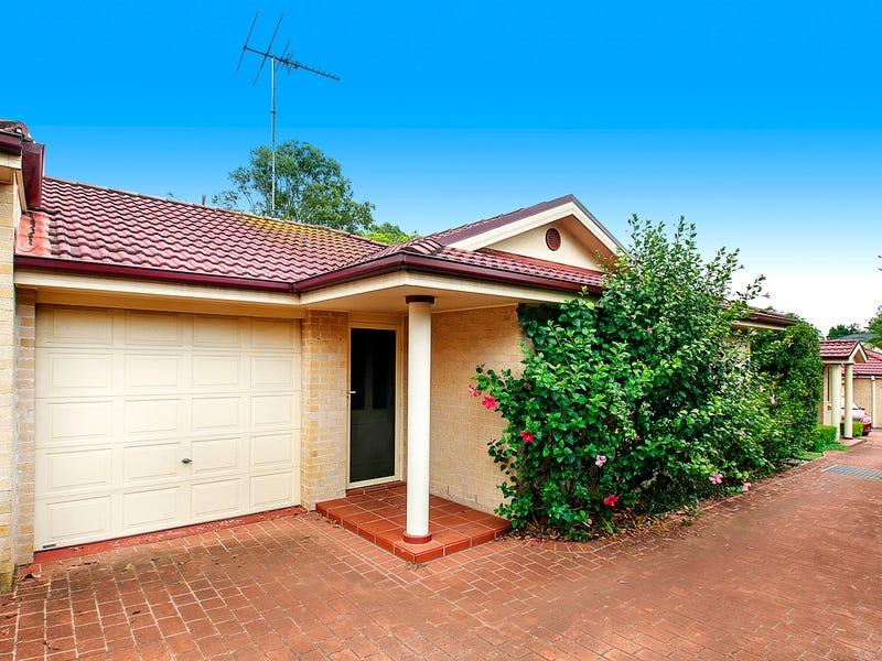 2A/77 Girraween Road, Girraween, NSW 2145