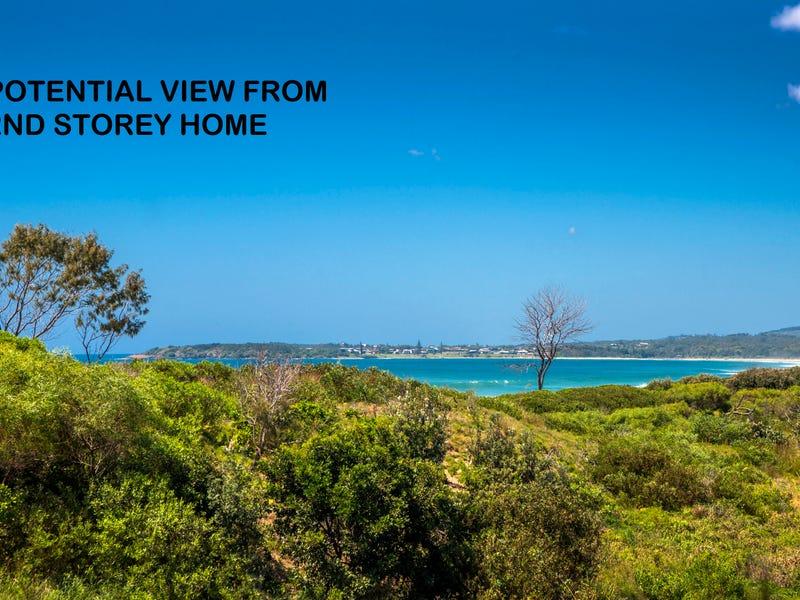 3 Andrew Close, Corindi Beach, NSW 2456