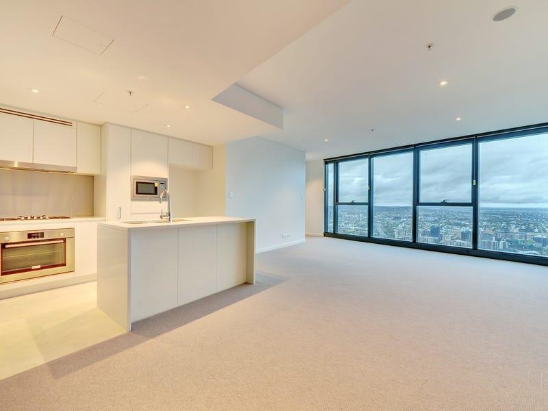 L60 222 Margaret Street, Brisbane City, Qld 4000
