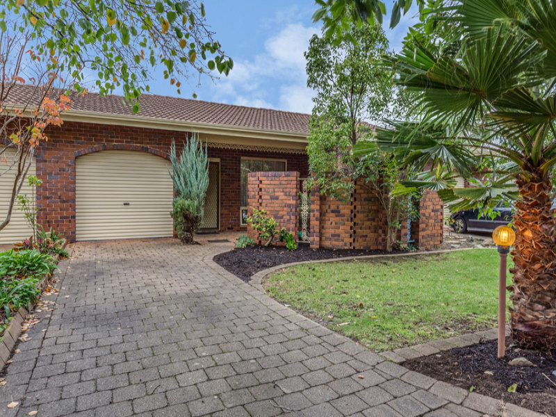 3/17 Greer Street, Unley Park, SA 5061