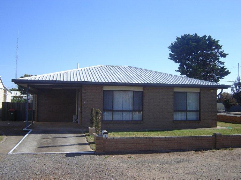 Unit 3, 10-12 Phyllis Street, Tumby Bay, SA 5605