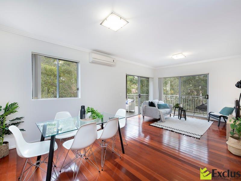 9/19 Telopea Street, Telopea, NSW 2117