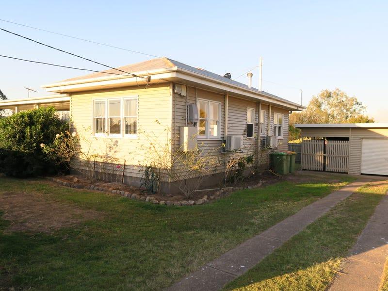 120 Lobb Street, Churchill, Qld 4305