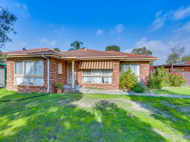 5 Wimmera Crescent, Keilor Downs, Vic 3038