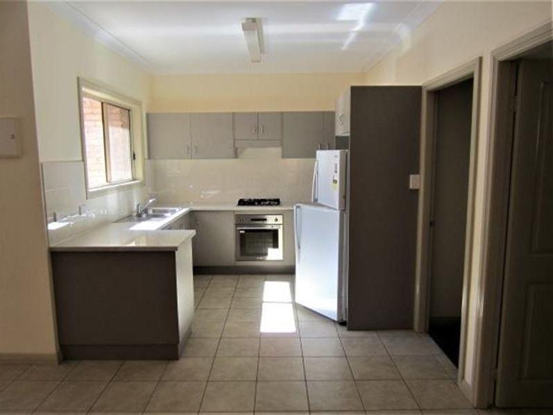 30B Marshall Street, Cobar, NSW 2835