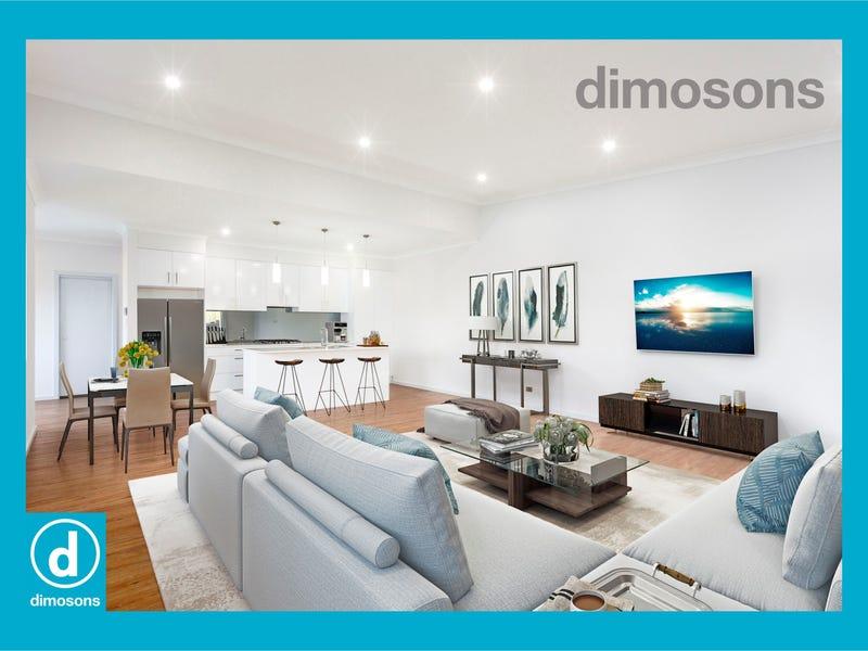 191B Compton Street, Dapto, NSW 2530