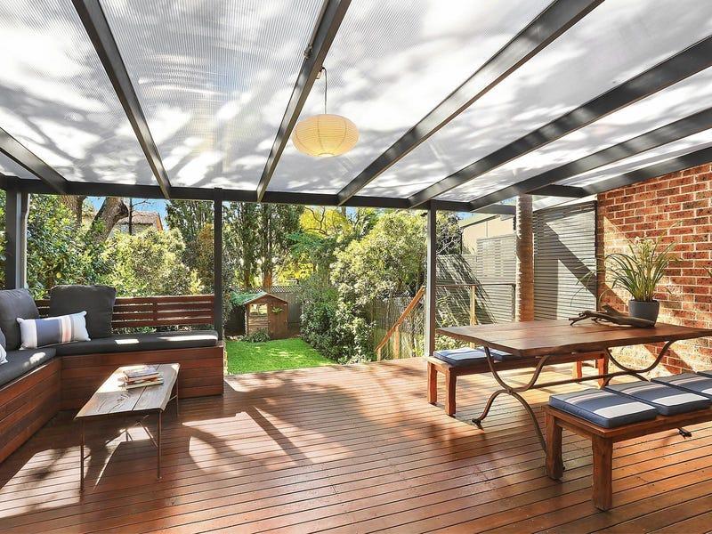 19B Market Street, Naremburn, NSW 2065