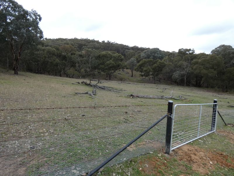Lot 10 DP 754144 Corringle Lane, Rugby, NSW 2583