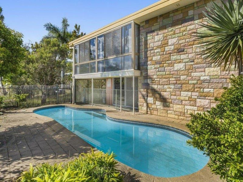358 Philp Ave, Frenchville, Qld 4701