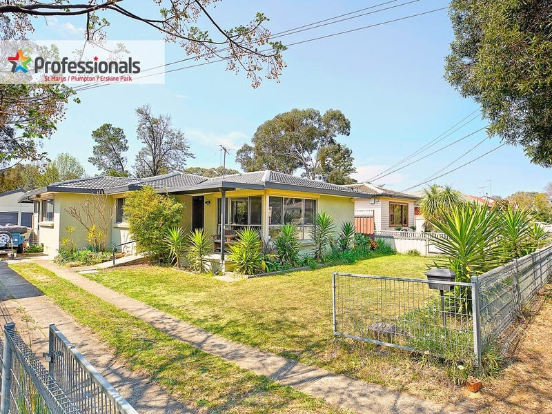18 Jackaranda Road, North St Marys, NSW 2760